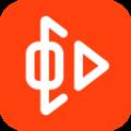 虾米音乐2021最新版app官网下载 v7.5.8