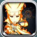 火影忍者究极风暴6手机中文版游戏 v1.3.1
