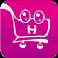鲍鱼购物app最新版