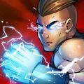 Super Power FX破解版特效解锁下载 v1.0.26
