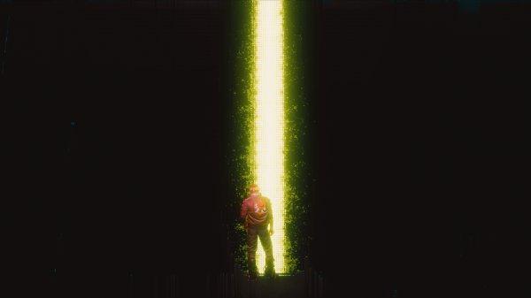 赛博朋克2077太阳结局通关奖励攻略 太阳结局怎么触发[多图]