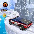 真正的越野4X4卡车模拟器2021游戏安卓版 v1.0
