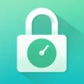 何同学时间锁ios苹果版app下载download.yitangyxc v1.0