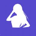 蜜乐乐短视频频app最新版软件 v1.0