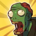 僵尸前进2破解版无限金币钻石下载 v0.0.1