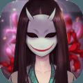 山村老屋3守墓人最新版游戏下载 v1.0.0