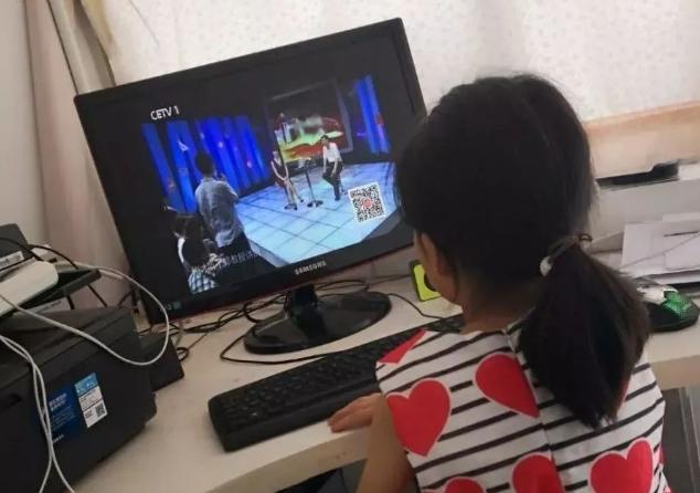 中国教育电视台如何培养孩子的学习习惯与方法直播入口 CETV1如何培养孩子的学习习惯与方法[多图]