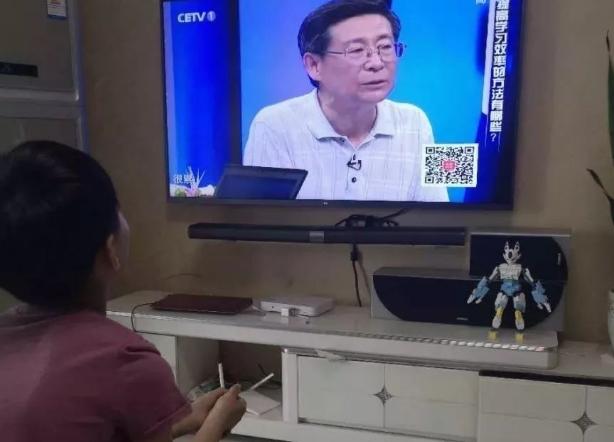 CETV1如何培养孩子的学习习惯与方法回放地址 中国教育电视台培养孩子的学习习惯与方法回看地址[多图]