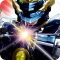 超兽武装之英雄觉醒2021