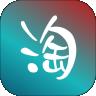 月都商城最新版app下载 v1.2