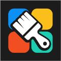 华为百变图标安卓版app官方免费下载安装