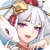 放置封神2神魔仙尊手游官方正式版 v1.0