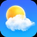 祥瑞天气app下载安装