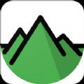 漫川壁纸app