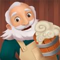 我的中世纪酒吧游戏最新安卓下载 v1.0