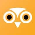 小鷹看看app手機版 v1.0.2