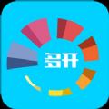 应用多开宝app最新版下载安装 v4.6.5