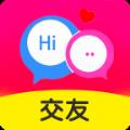 秀愛app軟件官方安裝 v1.0.0