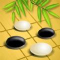 围棋大作战安卓版游戏 v1.0