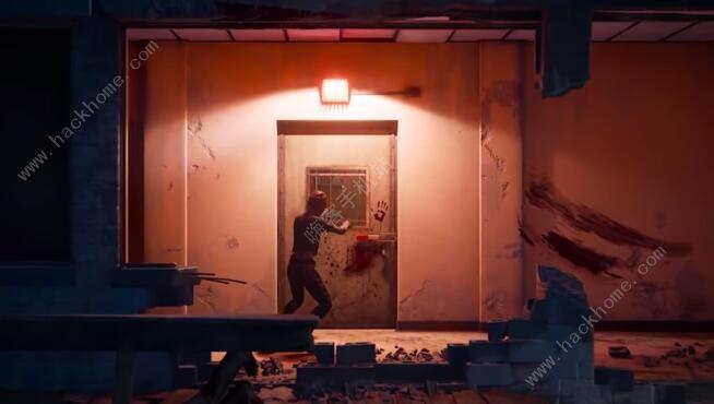 喋血复仇攻略大全 新手入门少走弯路[多图]图片2