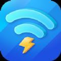秒上WiFi app最新版下载 v1.1.0