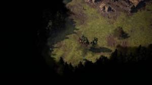 黑暗时代最后一战游戏图1