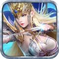 大天使領域新紀元遊戲官方最新版 v1.0.1