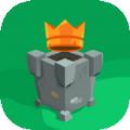 王国塔防战争游戏安卓版 v1.2