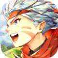 馴寵騎士團手遊官方最新版 v1.0