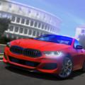 驾驶学校模拟2022游戏最新中文版 v3.9.0