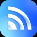 WiFi畅快连app官方版下载 v1.0.7389