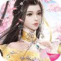逍遥魔王手游官方版 v1.0