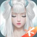 大圣斩将手游官方最新版 v1.0