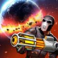 全面战争星战模拟器游戏安卓官方下载 v1.1