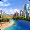 乌托邦城市游戏官方最新版 v2.1.1