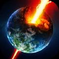 模拟星球乐园app软件手机版下载 v2.1.7