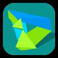 华为手机助手11.0恢复微信数据app下载安装 v11.0