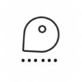 星球笔记APP官方版 v1.0