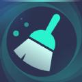 深度优化管家app官方版下载 v1.0.2