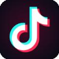 抖音最近很火的韩剧飘雪变装特效app拍摄软件 v18.1.0