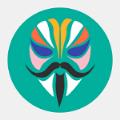 面具模块中文仓库最新版app安装 v1.0