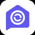 享睿app下载官方最新版 v1.0