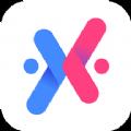 宜享花app苹果版官方版 v2.4.5