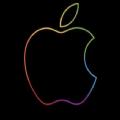 苹果macOS Monterey 12 RC准正式版更新升级 v1.0