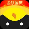游侠客旅行app官方最新版 v8.0.1