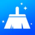 极速强力清理app官方版手机下载 v1.0