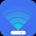 光速WiFi卫士app手机版下载 v1.0.0
