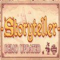 storyteller demo试玩版 v1.0