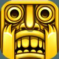 神庙逃亡改版安卓手机版游戏(有终点) v1.0