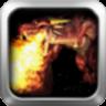 龙与地下城暗黑秘影安卓版APP游戏下载 v1.1